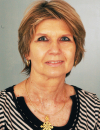 Anne Bretel