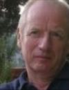 Bernard Hustin