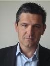 Christophe Campion