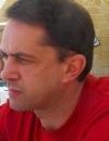 Skander Ben Abdelkrim