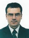 Al-Bitar Bassel