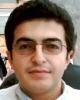 Ali Dadban