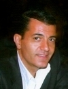 Amir Reza Khorsand