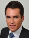 Benjamin Cozanet