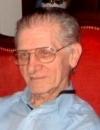 Bernard Auriol