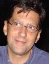 Bernard Bouverot