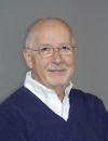 Jacques Elion