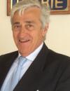 Jean-Christian P. Farcot