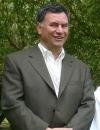 Jean-Louis Reynoard
