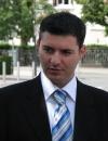 Jean Philippe Camilleri