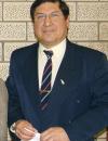 Milton Luna Yumiceba