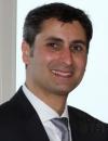 Nicola Corigliano