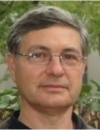 Philippe Arvers