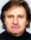 Pierre Capdeville-Cazenave