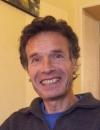 Pierre Mairé