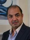 Samir Naboulsi