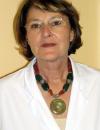 Sylvie Homareau-Dieulangard