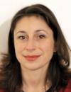 Zuzana Schlegel